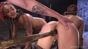 Showing Porn Images for Bondage slave orgasm porn www.handy porn