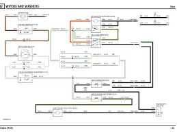 best bosch relay wiring diagram 5 pole • electrical outlet symbol 2018 bosch relay wiring diagram 5 pole fresh wiring diagram spotlights 5 pole relay valid wiring diagram pdf
