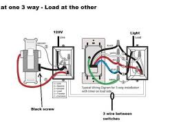 wiring diagram for bathroom fan from light switch wiring wiring diagram for bathroom fan from light switch on wiring diagram for bathroom fan from light