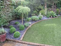 Gravel Garden Design Delectable Whyguernsey Inspiration Gravel Garden Design