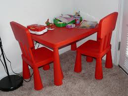 childrens desk and chair set ikea desk design ideas