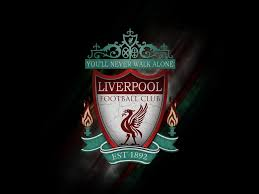 Liverpool FC Wallpapers - Top Free ...