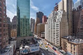 New York City Bedroom New York City Apartment Photographer Diaries One Bedroom With