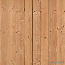 tileable wood plank texture. Seamless Wood Planks Tileable Plank Texture A