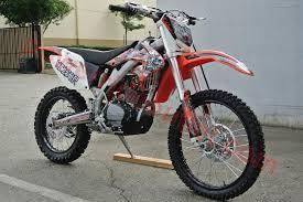 image gallery x moto xb37 250cc dirt bike detail photo