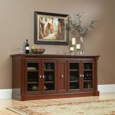 modern credenza furniture. Full Size Of Kitchen Room:contemporary Credenzas And Buffets Contemporary Office Modern Credenza Furniture