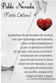 Valentines Day Quotes Spanish