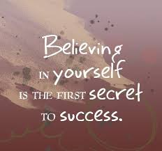 Quotes Of Believing In Yourself Best Of 24 Inspiring Believe Quotes Which Helps You To Motivate Yourself
