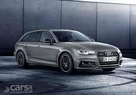 audi a4 2018 model.  model audi a4 avant black edition showcases audiu0027s 2018 updates for the  cars  uk in audi a4 model