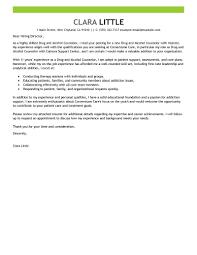 Cover Letter Design Sample Cover Letter For Community Support Work