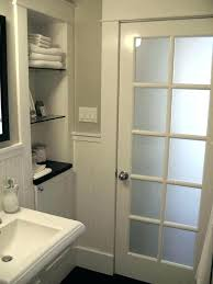 master bathroom french doors bathroom french doors engaging french door bathroom frosted glass bathroom door frosted