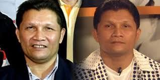 คนดังเหล่านี้เป็นแฝดกัน รวมดาราชาย คนดัง ฝาแฝดแห่งวงการบันเทิงไทย