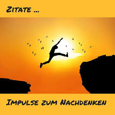 16 Ermutigende Zitate Zum Thema Motivation
