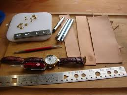 picture of toolaterials