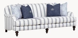 ralph lauren sofa. Gallery Of Ralph Lauren Sofa: Sofa