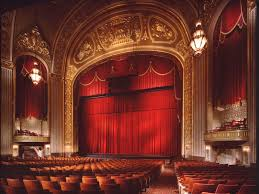 Park Theater Mcminnville Tn Seating Chart 15 Of The Most Beautiful Cinemas Around The World