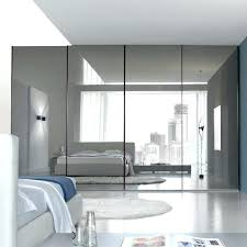 decorating with mirrors in bedroom wall mirror designs for