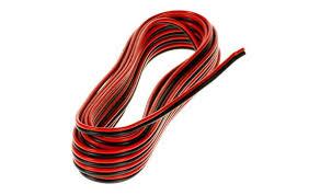 car audio speaker wire autoleads car audio speaker wire