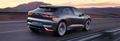 2018 jaguar cost. Exellent 2018 Jaguar IPace Price And Release Date With 2018 Jaguar Cost