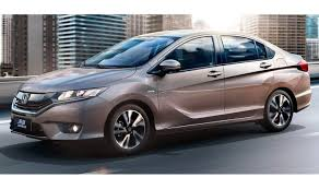 new car launches in january india2017 Honda City facelift launch by early next year  Find New