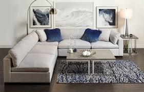 Z Gallerie Living Room Fascinating Insider Tips For Designing A Fab Living Room Z Gallerie