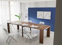 space saving furniture dining table. Space Saving Furniture Dining Table