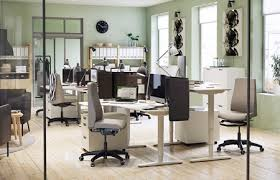 ikea office designs. Perfect Office Design Your Office Space For Ikea Office Designs N