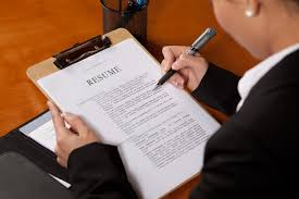 Resume Review Service Haadyaooverbayresort Com