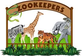 zoo clipart.  Clipart Svg Free Download Collection Of Png High Quality Cliparts For Zoo Clipart