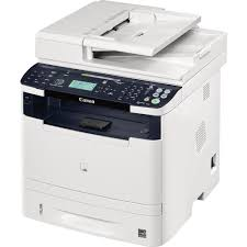 Home Office Colour Laser Printer Reviewsll L