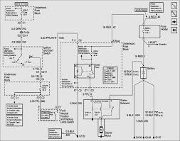 stereo wiring harness diagram 2005 chevy trailblazer stereo wiring stereo wiring harness diagram 2005 chevy trailblazer stereo wiring diagram luxury 2003 chevy