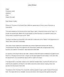 Business Partnership Letter Sample Rafaelfran Co