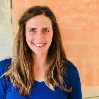 Clare ODonnell-Coldren - Biology and Chemistry Teacher - Eagan High School  | LinkedIn
