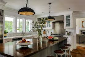 Kitchen Design Dutchess County Renovations In Dutchess County Columbia County And
