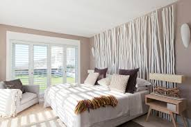 Neutral Guest Bedroom Ideas