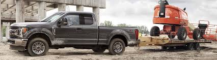 Ford Truck 5th Wheel Towing Capacity Chart 2019 Ford F 350 Truck Bed Dimensions Towing Capacity