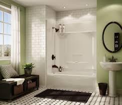54 inch bathtub shower ideas