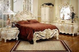 italian furniture bedroom set. glamorous italian furniture bed sets 77 in new design room with bedroom set f