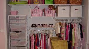 Stunning Shelves Closet Systems Shoe Cabinet Reviews Shelving