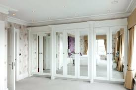mirror closet door ideas.  Mirror Mirror On Door Ideas Outdoor Mirrored Closet Doors New Sliding  Within Design Inside Mirror Closet Door Ideas