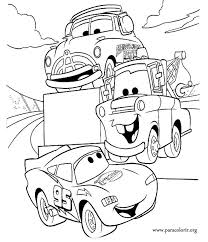 Small Picture lightning mcqueen coloring pages letscoloringpagescom McQueen