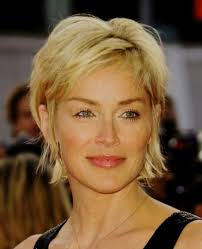 inspirational short hairstyles for women over 70 14 inspiration with short hairstyles for women over 70