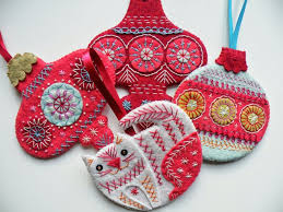 Best 25 Sewing Projects For Kids Ideas On Pinterest  Sewing Easy Christmas Crafts To Sew