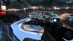 hitman sniper chapter 1 7 shoot twice on fuse box youtube lured kills hitman sniper at Fuse Box In Hitman Sniper