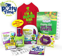creating a potty training schedule that works potty time pack cape