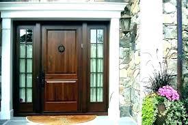 full size of mobile home front door improvement entry doors exterior exterior doors with sidelites