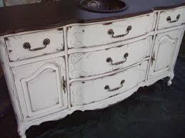 Beautiful French Country Bathroom Vanities Vanity Cabinet In Cream With Inside Modern Design