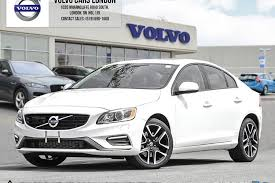2018 volvo t5 dynamic. beautiful 2018 2018 volvo s60 t5 dynamic for sale in london ontario and volvo t5 dynamic