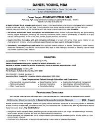 resume examples cv sample resume templates rso resumes 1 entry level s