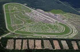 Pocono Raceway Long Pond Seating Chart Pocono Raceway Racetrack Driving Experience Xtreme Xperience